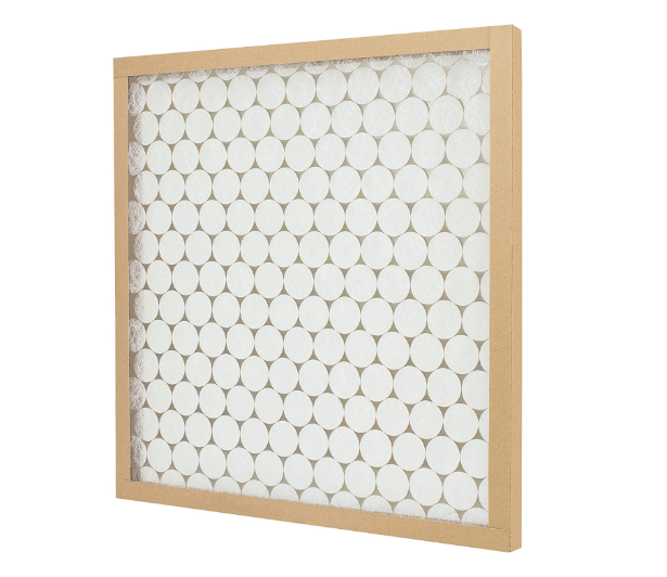 best house air filters