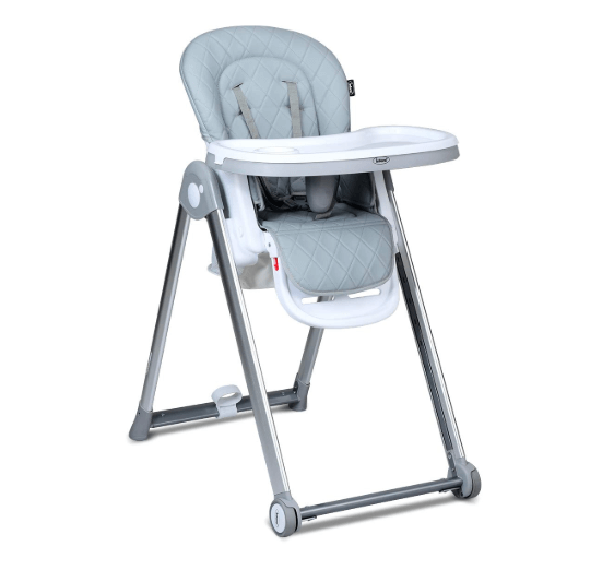 best feeding chair for baby