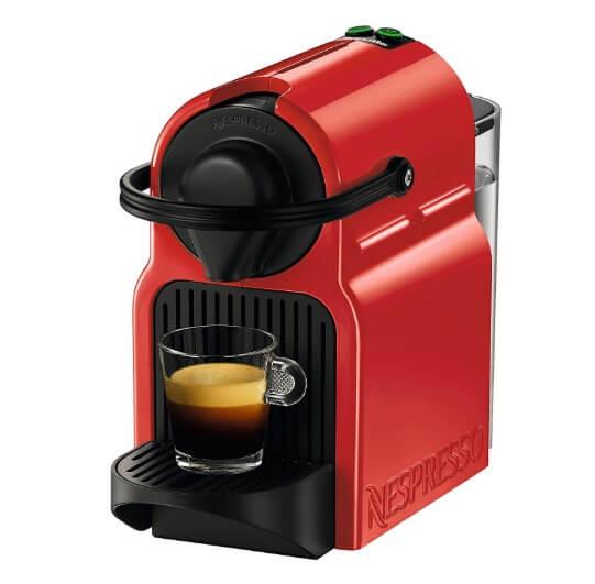 best office coffee maker