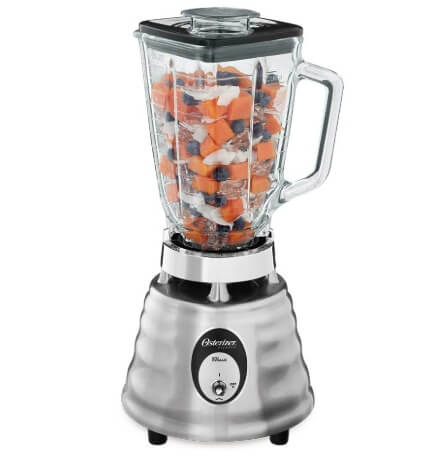 antehome blender review