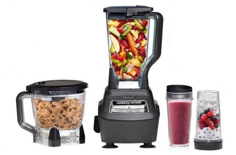 best affordable blender