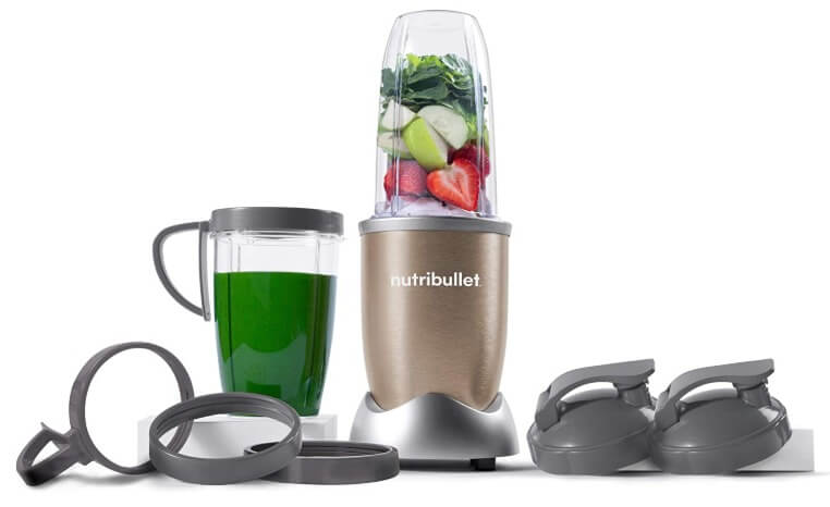independent blender reviews