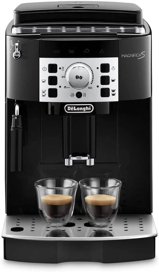 best cheap coffee maker reddit