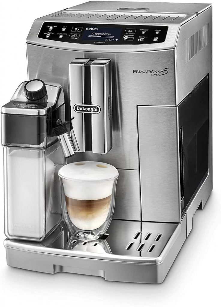 best coffee maker under $50