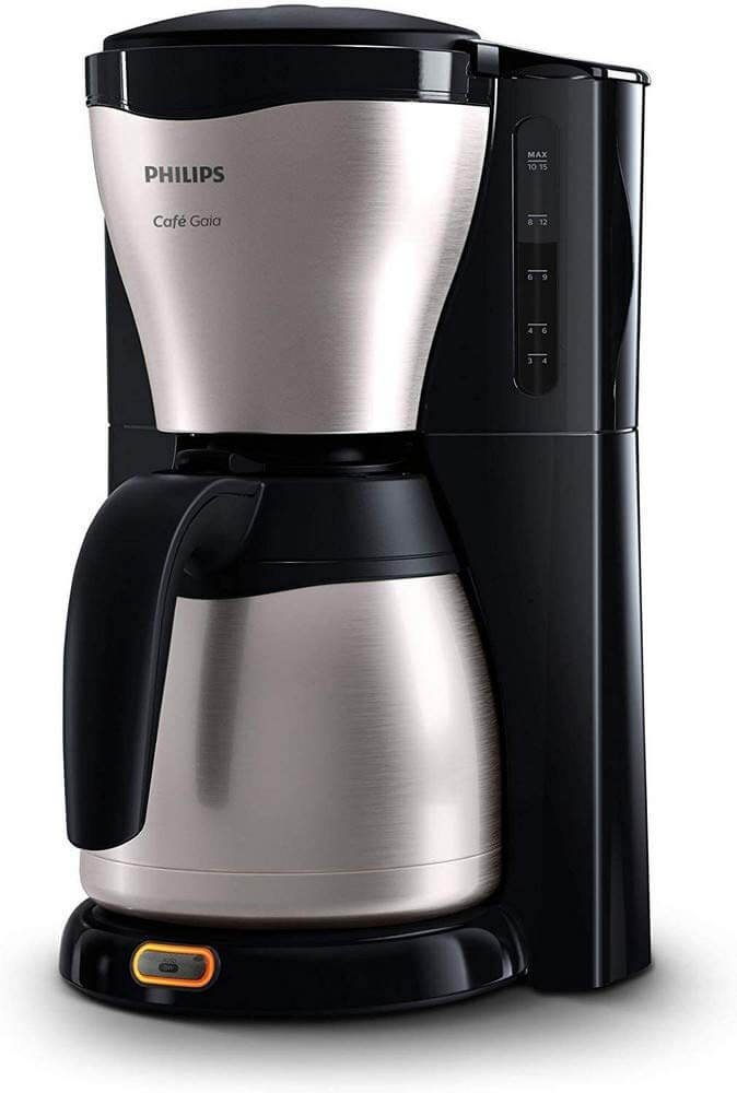 best coffee maker under $500