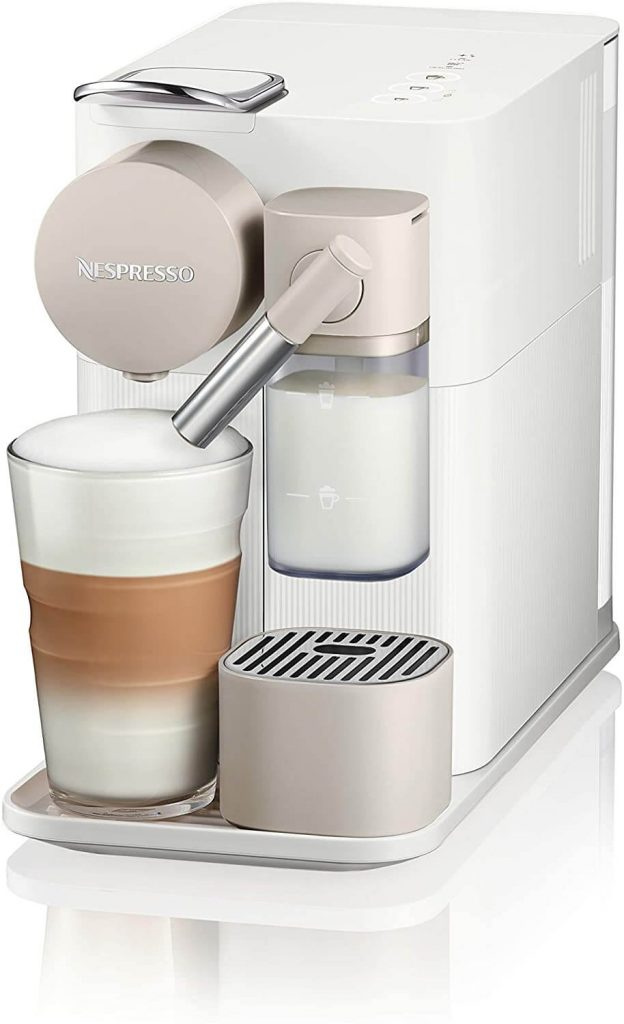 best k-cup coffee maker 2021