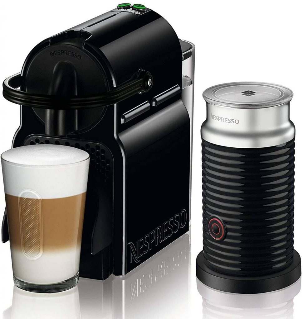 best small coffee maker