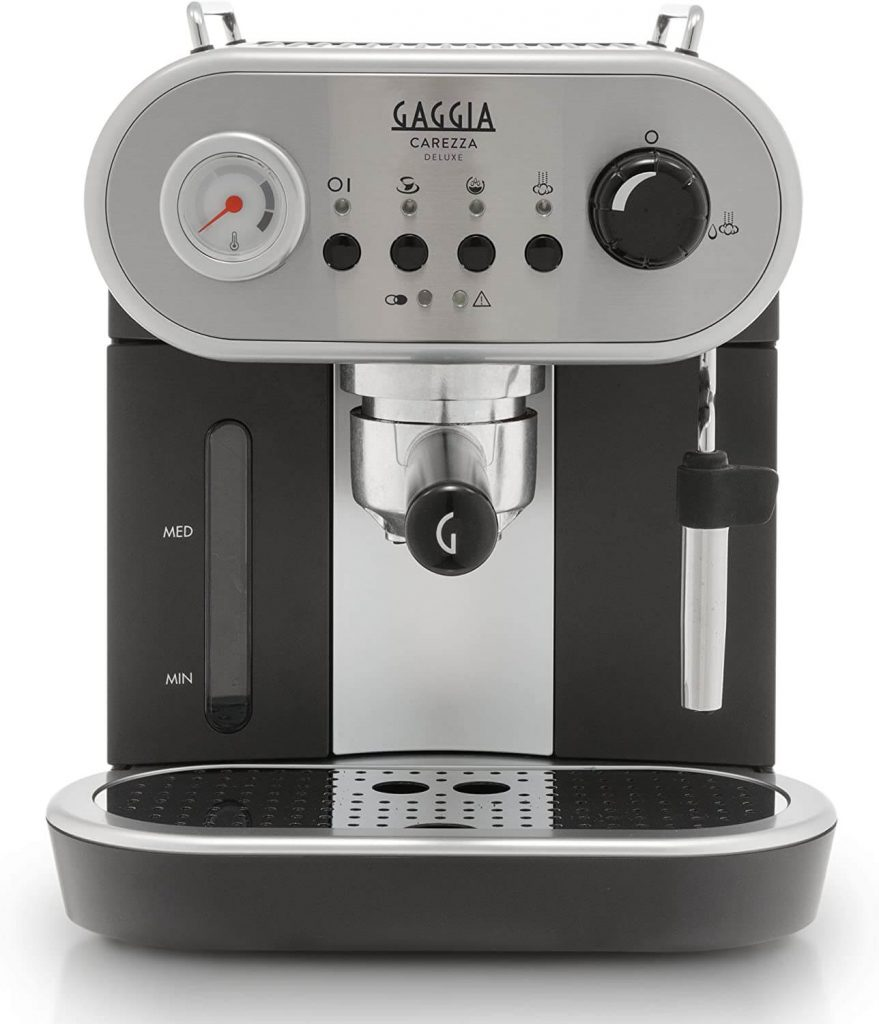 Flair Manual Espresso