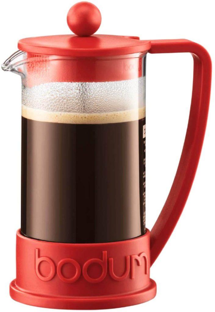 best-coffee-maker-under-100-1