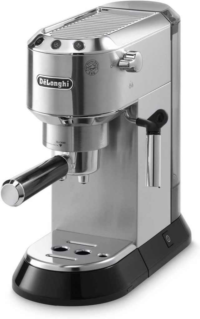 best coffee maker with grinder