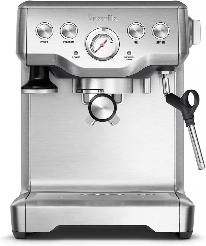 best-coffee-makers