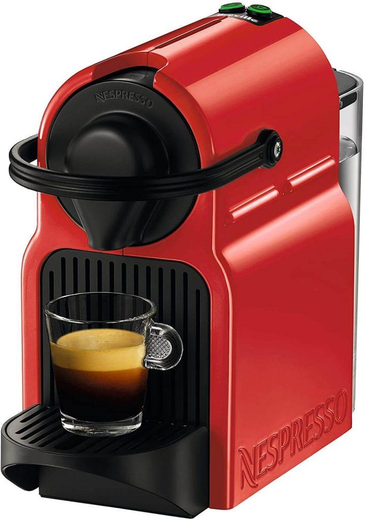 best-coffee-making