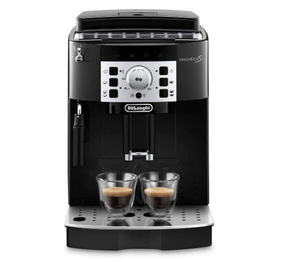 best delonghi coffee machine