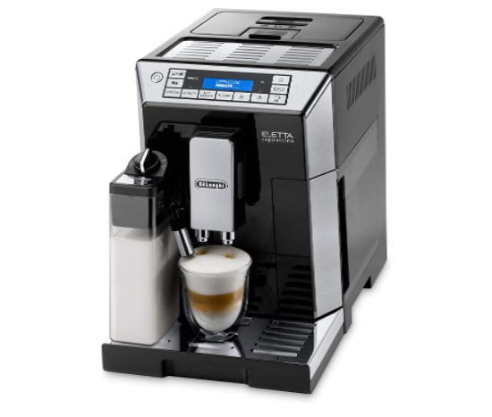 best espresso machine under $1500