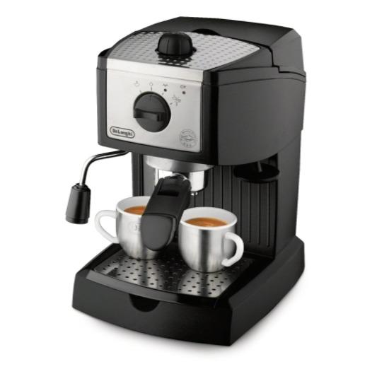 best super-automatic espresso machine under $1000
