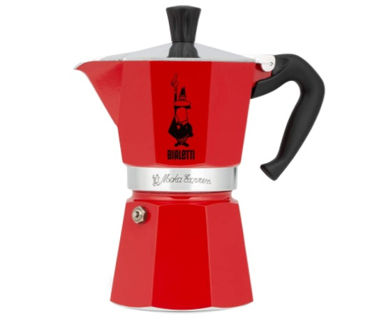 how to make espresso with coffee maker