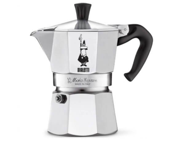 ninja coffee makers
