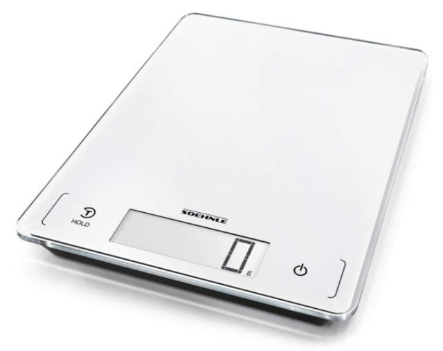 best digital scale 0.1 gram accuracy