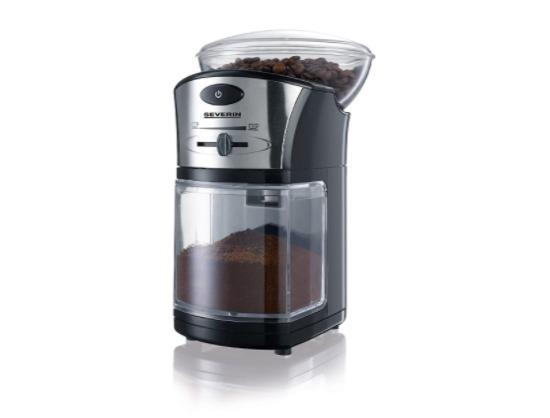 best small drip coffee maker 2021