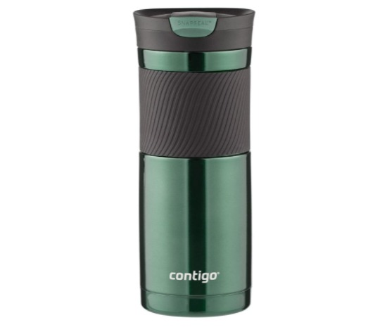 stanley coffee thermos